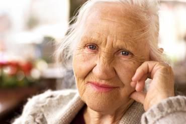 Come scegliere l'assistenza per il malato di Alzheimer