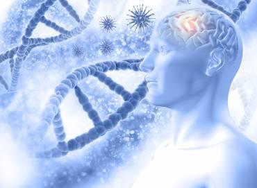 I tragici eventi della vita invecchiano il cervello