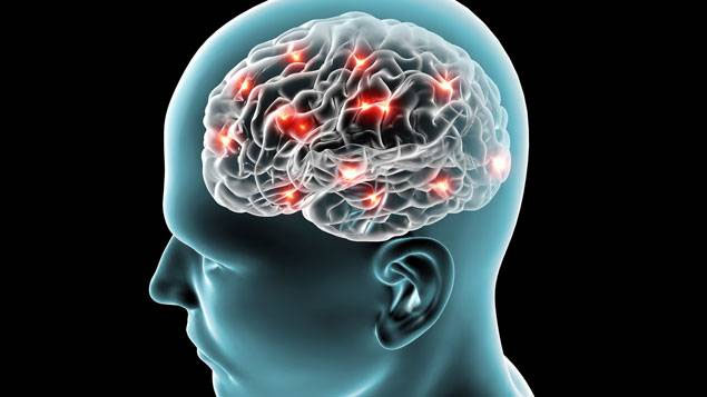 Il sistema immunitario sarebbe l'autore del morbo di Parkinson